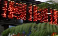بورس تهران در دست نوسانگیران بازار