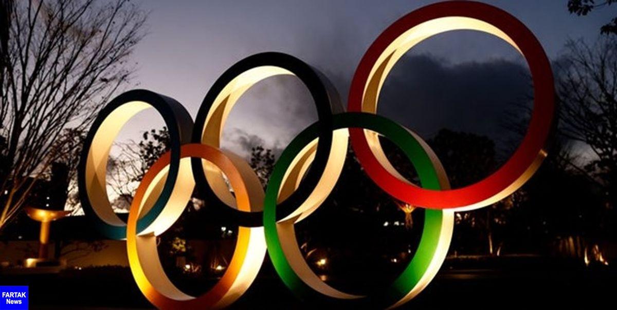 شهروندان ژاپنی خواهان لغو بازیها المپیک هستند