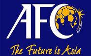 AFC: ایران نزدیک بود شگفتی بزرگی را رقم بزند/ گل «کاستا» شانسی بود