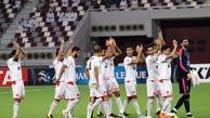 اختصاصی/ کلید صعود پرسپولیس به فینال آسیا