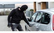 انهدام باند سارقان خودرو توسط پلیس آگاهی کرمانشاه