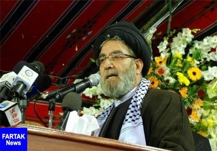 مقام حزب الله: هرگونه دل بستن به آمریکا خطاست؛ دولت فن سالار محکوم به شکست است
