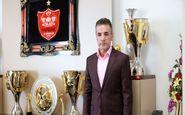 گلایه شدید پرسپولیسی ها از رفتار توهین آمیز باشگاه استقلال