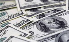 قیمت ارزهای دولتی امروز ۹۷/۰۳/۰۲| دلار تکنرخی ۴۲۰۸ تومان شد