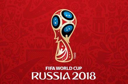 مدال های جام جهانی فوتبال به حراج گذاشته شد