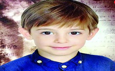 ناگفته های تلخ شاهد عینی درباره سقوط مرگبار آرمان کوچولو+عکس