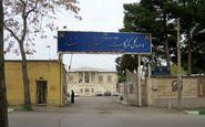 افزایش  27 درصدی درآمد گمرکات استان کرمانشاه