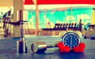 ورزش کردن نقشی موثر در جلوگیری از سرطان کبد دارد