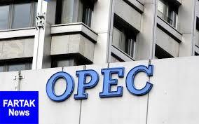 اوپک مدیریت مناسبی بر بازار نفت ندارد