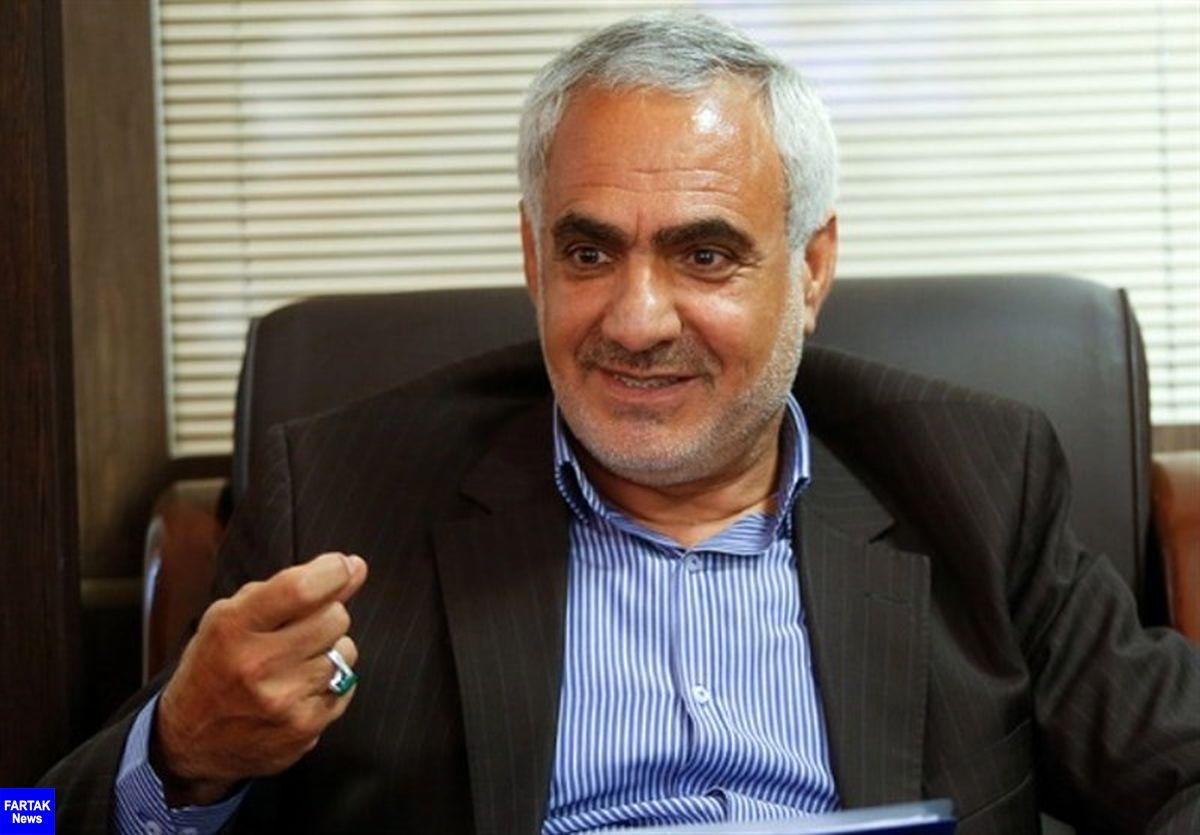 اعلام لیست بنگاههای مشکلدار به وزارت صمت