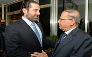 رایزنیها برای معرفی نامزد نخست وزیری در لبنان به تعویق افتاد