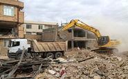 تحویل ۲۵۰۰ واحد مسکونی به مددجویان زلزلهزده کرمانشاه تا پایان سال