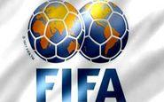 فیفا پروتکلهای بازگشت به فوتبال را تدوین کرد