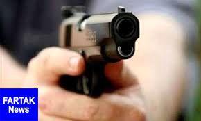 شلیک 9 گلوله در ترور شبانه شهردار دارخوین + جزییات