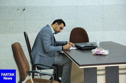 ۱۰۲ داوطلب انتخابات مجلس تا پایان روز چهارم در کردستان ثبتنام کردند