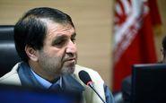 تامین پایدار برق در مسیر تردد زائرین حسینی