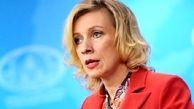 هشدار روسیه نسبت به بدتر شدن اوضاع در لیبی