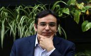 چرا تحول دیجیتال در ایران بسیار کند است؟