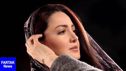 واکنش اینستاگرامی سوپر استار زن سینمای ایران به دوشنبههای بدون 90