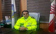  طرح نظارت و کنترل بر خودروهای حامل بار اضافی در جاده ها ی برون شهری استان