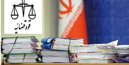 صحت ادعای رییس ستاد مبارزه با قاچاق کالا و ارز بررسی می شود