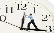 اعلام زمانبندی عرضههای بورس کالا در هفته آینده
