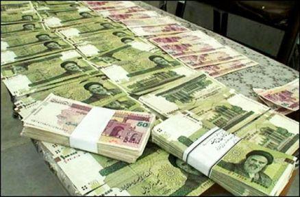 پاداش دو میلیاردی برای هیئت مدیره ی بانک سامان +سند