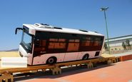 فعالیت راننده اتوبوس حامل خبرنگاران به طور دائم حذف شد
