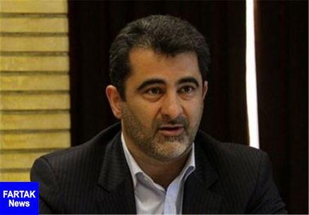 معاون وزیر کشور در بوشهر: روابط تجاری استانهای مرزی افزایش مییابد