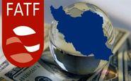 لابی آمریکا و صهیونیستها علیه ایران در FATF موفق نمیشود