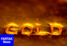 قیمت جهانی طلا امروز ۱۳۹۷/۱۲/۰۶