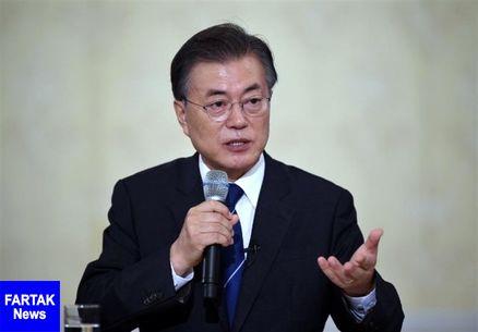 روابط کره جنوبی-ژاپن سردتر میشود