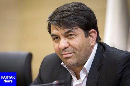 حوزه فناوری و اطلاعات یزد به خلق ظرفیتهای جدید اشتغال بپردازد