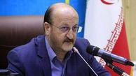 استاندار قزوین: نیازسنجی در اجرای پروژه های عمرانی ضروری است