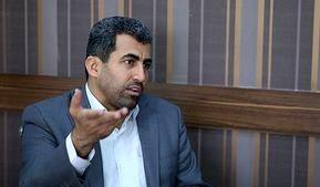 پورابراهیمی: افزایش قیمت کالاهای اساسی قابل قبول نیست
