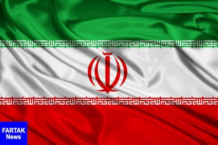 دبیرکل حزب مستقبل العداله یمن: انقلاب اسلامی ایران کرامت را برای تمامی ملت ها صادر کرده است