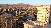 یک میلیارد دلار از صندوق توسعه ملی برای بازآفرینی شهری اختصاص یافت
