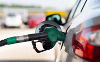 با افزایش قیمت بنزین، قیمت اجناس گران میشود؟