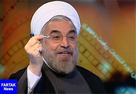 تحصیلکرده های ایرانی در پسابرجام راننده تاکسی شدند