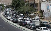 کمکاری مدیران در تعریض جاده آستارا-اردبیل قابلگذشت نیست