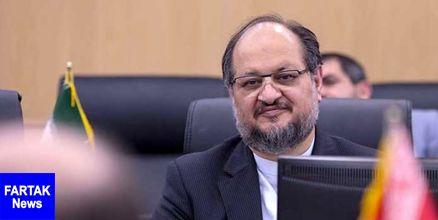 وزیر تعاون، کار و رفاه اجتماعی: تصمیم نهایی در مورد رشد حداقل حقوق تا پایان سال اعلام میشود