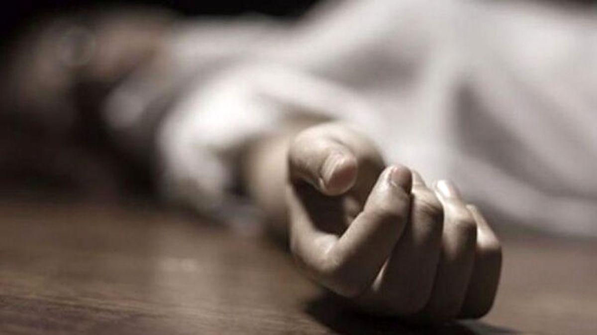 پرده از ماجرای راز یک قتل در آزادشهر برداشته شد