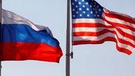 رایزنی فرماندهان ارتش روسیه و آمریکا درباره سوریه