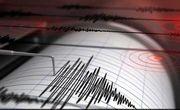 زلزله نسبتا شدید در بروجرد