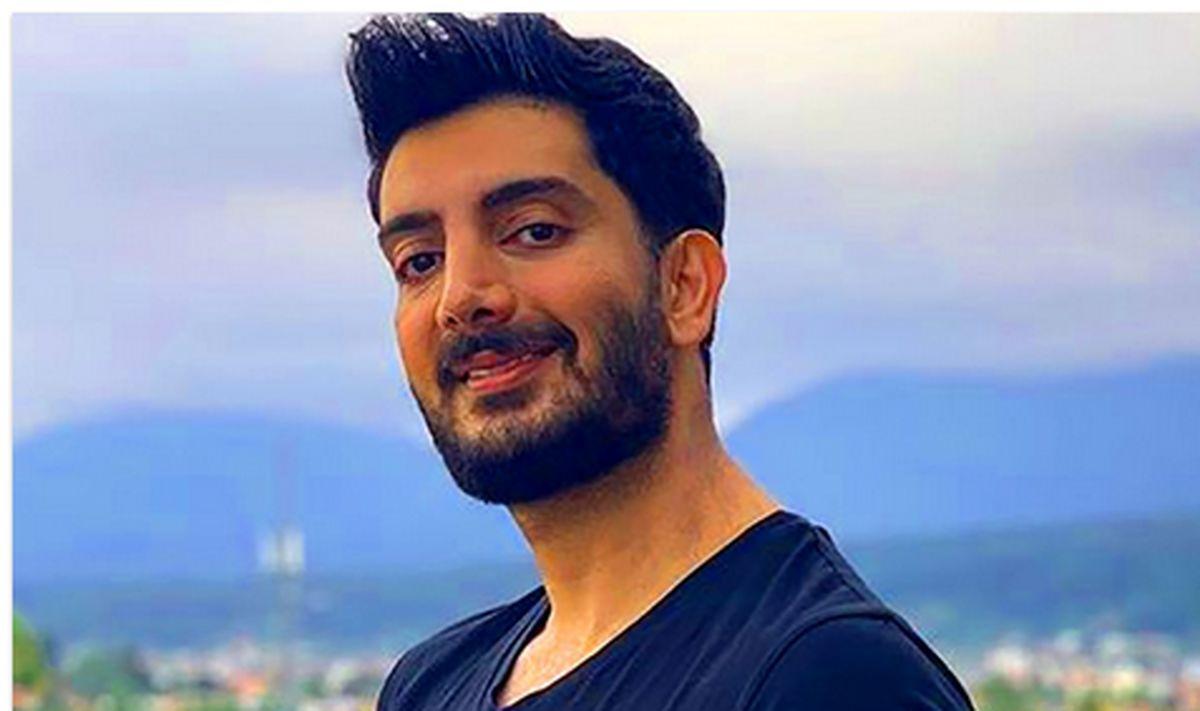 خواننده سرشناس ایرانی ممنوع الکار شد