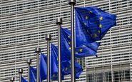 توافق اعضای اروپا درباره سازوکاری تحریمی در صورت حمله سایبری جدید