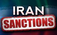 آمریکا چند فرد و شرکت چینی و استرالیایی را به دلیل ارتباط با ایران تحریم کرد