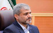 دادستان تهران: اختصاص بازپرسان ویژه برای بازجویی از متهمان خاص اغتشاشات اخیر