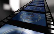پخش ۵۰ فیلم در تعطیلات پایان هفته و اربعین