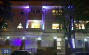 صدور پروانه بهرهبرداری یک هتلآپارتمان در کرمانشاه